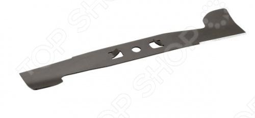 Нож запасной для газонокосилки Gardena 4082 нож для газонокосилки sterwins 340 ep 3 34 см