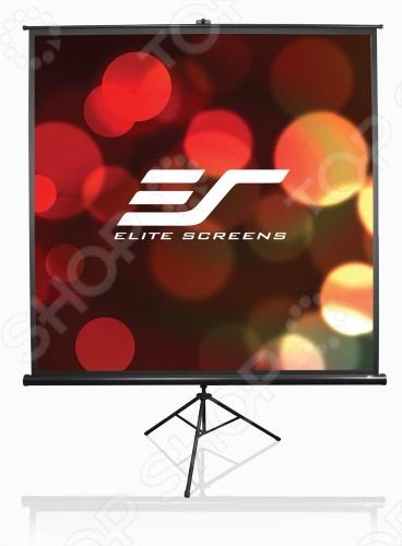Экран проекционный Elite Screens 723196