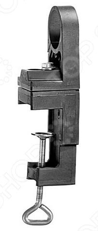 Держатель для дрелей Bosch 2608120004