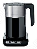 Чайник Bosch TWK 8613 цена и фото