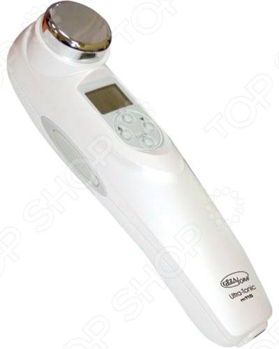 Массажер для лица и тела Gezatone «Ультразвук + Миостимуляция» m115 цена