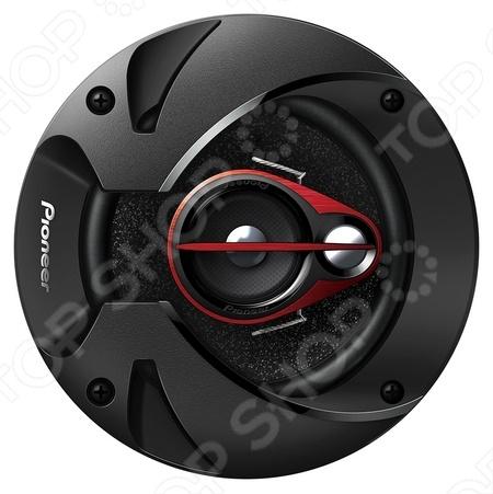 Система акустическая коаксиальная Pioneer TS-R1350S