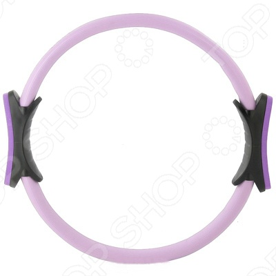 Кольцо для пилатеса Easy Body 1663EG-IB