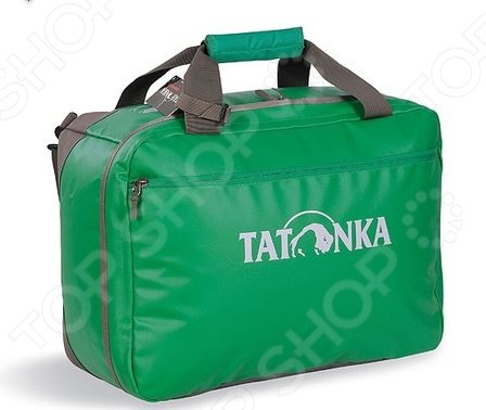 Сумка Tatonka Flight Barrel