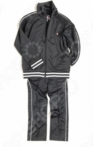 ������ ���������� ������� Appaman Track Suit