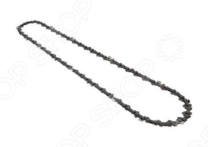 Цепь для цепной пилы Skil 2610Z02350
