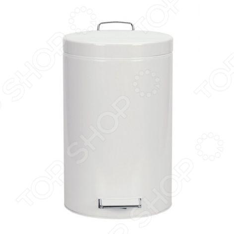 фото Бак для мусора с педалью Brabantia 283703, купить, цена