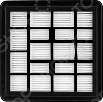 Фильтр для пылесоса Vitek VT-1836 фильтр для пылесоса zumman fsm201