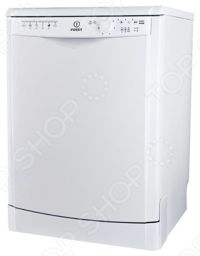 Машина посудомоечная Indesit DFG 26B10