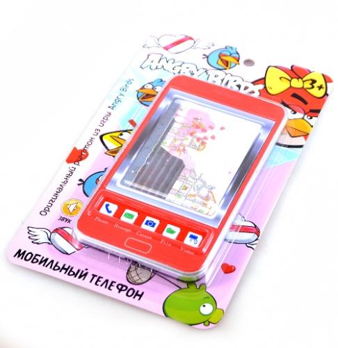 Мобильный телефон типа Самсунг Гэлекси 1 Toy Т55639