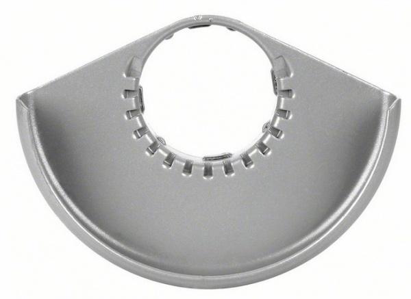 Кожух защитный без крышки Bosch 1605510366