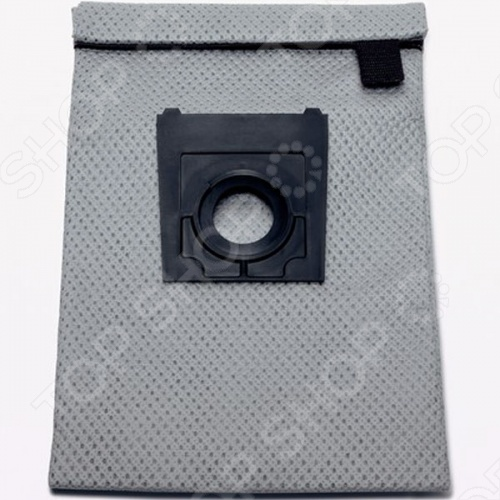 Фильтр для пылесоса Bosch BBZ10TFP