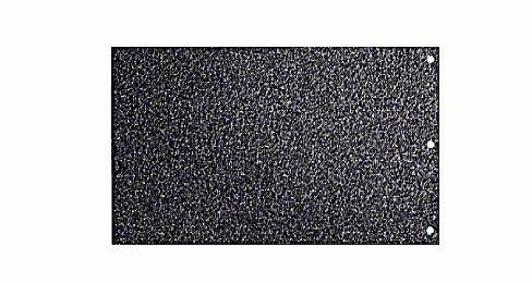 Подошва шлифовальная для чистовой обработки Bosch 3601010509