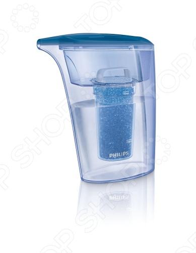 Фильтр с картриджем для очистки воды Philips GC 024/10