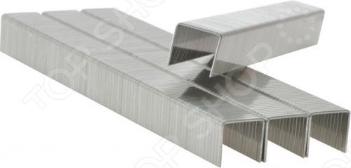 Скоба Rapid 53/12 1.06M Workline скобы для степлера rapid 12мм тип 53 5000шт workline 11859610