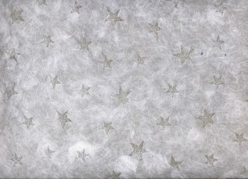 фото Бумага кружевная Renkalik «Звезды», купить, цена