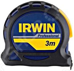 Рулетка IRWIN 10503693 рулетка 8 м opp irwin 10507786