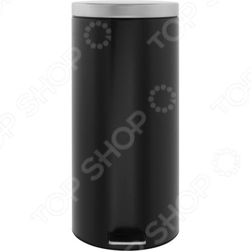 фото Бак для мусора с педалью Brabantia 333446, Контейнеры для мусора