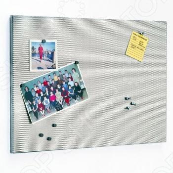 Доска для напоминаний Umbra Bulletboard