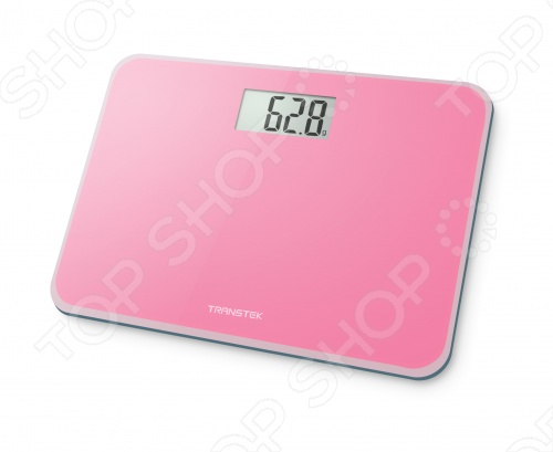 Весы электронные Transtek GBS-947-P