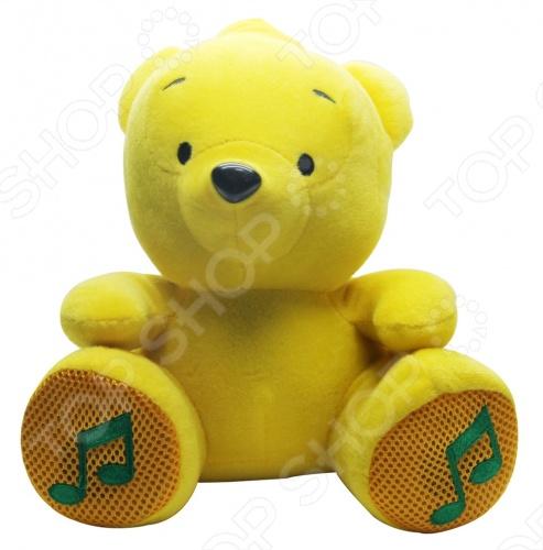 MP3-плеер «Винни-Пух» CEE-PSP01