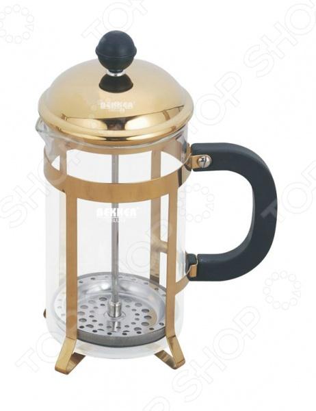 Чайник заварочный Bekker BK-357