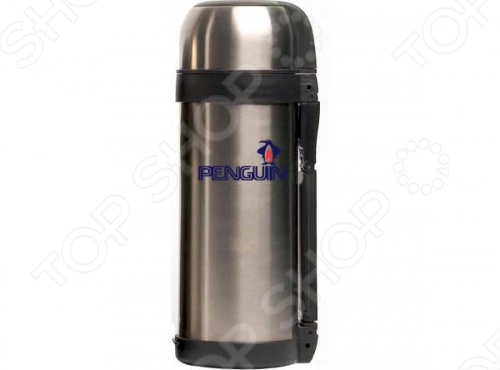 Термос Penguin ВК-8А