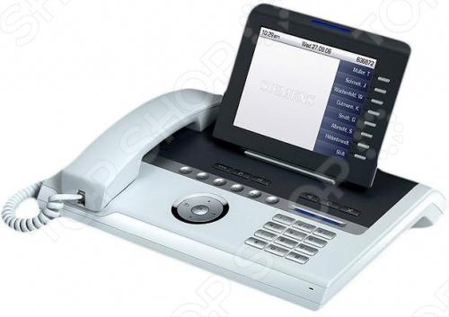 IP-телефон Unify 611318