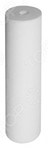 Картридж к фильтрам для воды Аквафор ЭФГ фильтрующий элемент, 5 мкм комплект навесного оборудования для мкм 2 мкм 3 стандарт мобил к mbk0015504