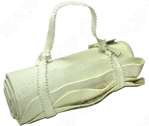 Коврик для сауны Банные штучки большой сауны