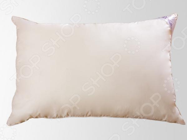 Подушка Primavelle Brigitta