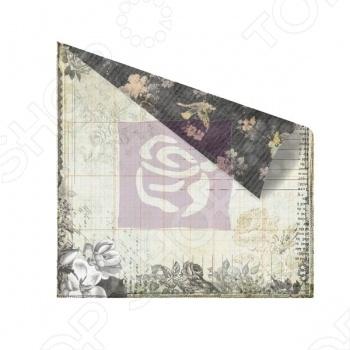 фото Бумага для скрапбукинга двусторонняя Prima Marketing Primrose, купить, цена