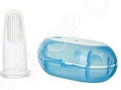 фото Зубная щетка детская Бусинка ЯВ115196. В ассортименте, Уход за зубами