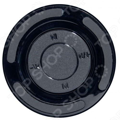 цена на Система акустическая портативная Defender Atom MonoDrive