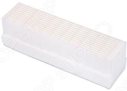 Фильтр для пылесоса Filtero FTH 06 НЕРА THOMAS цена и фото