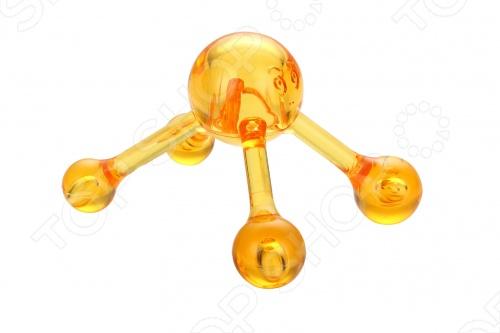 Массажер Молекула YM-126
