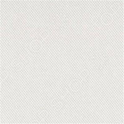 фото Бумага для скрапбукинга перламутровая с тиснением Bazzill Basics «Маленькие алмазы», купить, цена