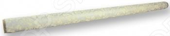 фото Бумага тутовая в рулоне Rayher 71375610, купить, цена