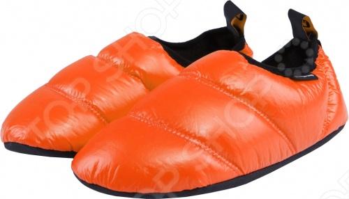 Футы туристические Kingcamp KA7176. Цвет: оранжевый