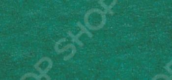 фото Бумага прозрачная Rayher 81004, купить, цена