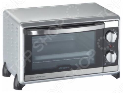 Мини-печь Ariete 970 недорго, оригинальная цена