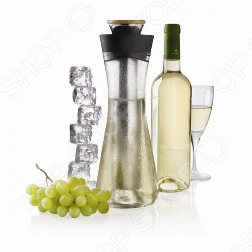 фото Графин для белого вина XD design Gliss, Кувшины