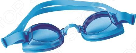 Очки для плавания детские ATEMI S203