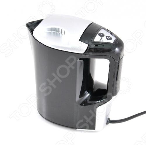 Чайник автомобильный Koto 12V-601
