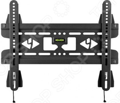 Кронштейн для телевизора Kromax VEGA-50