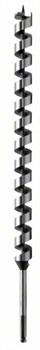 Сверло по дереву винтовое Bosch, 160 мм сверло по дереву винтовое hammer flex стандарт 24х460 мм