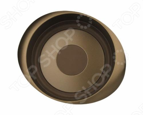 Форма для запекания Rondell RDF-440 форма для выпечки rondell rdf 441 mocco