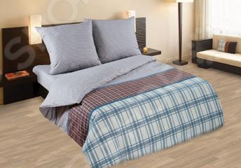 Комплект постельного белья Wenge Toris