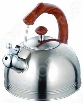 Чайник со свистком Irit IRH-412 irit irh 210ac