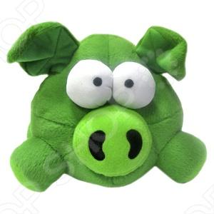 Мягкая игрушка интерактивная Woody O'Time Свинка